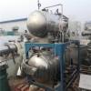 全北京境內收購二手機械設備整廠設備-二手加工設備拆除公司