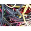 佛山回收废旧电缆,佛山回收报废旧电缆公司