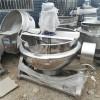 山东二手机械设备回收(大件机器/食品机械/工业设备)统一回收