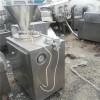 內蒙古二手設備回收公司-報廢庫存設備回收-求購倒閉工廠拆除