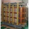 安徽和县民用变压器,箱式变压器上门估价回收
