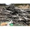 光明废铝合金回收、光明废铝回收中心