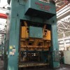 北京天津二手注塑機回收廠家=設備大件壓力機回收公司