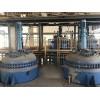 山西倒閉廠子回收-整廠設備打包價格-停產廠庫房設備回收中心
