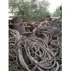佛山通信電力回收公司