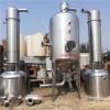 天津闲置二手旧设备回收-二手化工设备回收-整厂化工设备收购