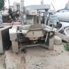 山西重工业设备回收/报废工厂设备回收/拆迁厂库房废料回收