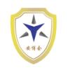 2019安徽安防展会