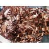 高价回收有色金属 电线电缆 不锈钢 变压器电机