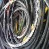 广州废旧电线电缆回收公司,正规公司回收报价