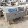 北京二手机床回收-旧机床设备回收-淘汰报废机床设备回收