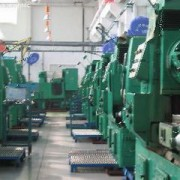 佛山工厂回收,佛山工厂回收拆除,佛山整厂拆除回收