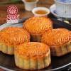 东营广式月饼生产厂家益利思以技术立足
