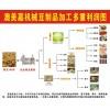汕尾做豆腐的机械设备,陆丰、海丰、陆丰全自动豆腐机