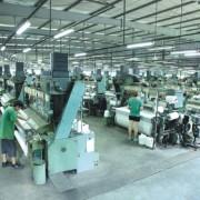 深圳工厂回收拆除,深圳倒闭工厂回收拆除,深圳整厂回收