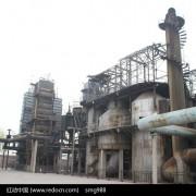 珠海工厂设备拆除回收,珠海工厂回收,珠海倒闭工厂回收拆除