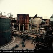 中山工厂回收拆除,中山设备回收拆除,中山工厂拆除回收