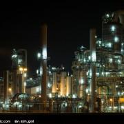 惠州工厂回收拆除,惠州整厂回收,惠州倒闭工厂回收拆除