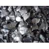 北京回收废化学试剂详情实验室废液回收