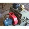 广州废旧木工机床回收咨询和联系方式