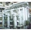 溧阳地区,露天变压器,树脂变压器,耐高温变压器回收
