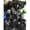 深圳廢塑膠回收 深圳膠頭、亞加力回收 深圳吸塑盤回收