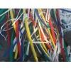 棗強電纜回收長期回收