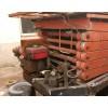 廣州廢舊升降機回收咨詢和聯系方式