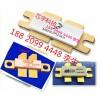 BLF6G38-50、CLF1G0035-100P 需求