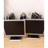 浦东显示器回收,浦东戴尔显示器回收电话24小时