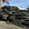 苏州旧电缆回收 上海电缆线回收 二手电线电缆回收电缆回收价格