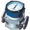 廣州流量儀表回收價公司