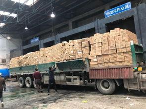 惠州库存变质面包销毁