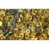 罗湖废铜回收、罗湖收购废红黄铜