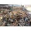龙华回收废铁、龙华废铁收购站、xunshou新价格收购废铁