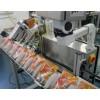 广州食品包装设备回收公司