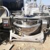 天津倒閉啤酒廠拆除-二手酒廠設備回收-所有工業淘汰設備回收