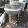 山东二手加工设备回收-报废设备整厂收购-高价求购工厂设备