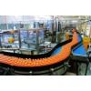 廣州飲料生產設備回收價格  高價回收廢舊飲料生產設備