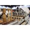 嘉兴长期二手机械设备回收工程机械设备江浙专业回收木工机械