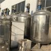 上海專業回收二手食品廠設備回收二手飲料廠機械設備收購