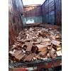 龍崗專業回收廢銅 廢銅回收站
