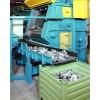 廣州二手鑄鋼廠設備大量收購回收  省時省力