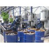 广州钢球设备常年收购回收公司  资金雄厚