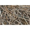 广州废旧钢筋回收,服务好价格高