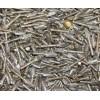 广州旧钨钢回收哪家服务质量好
