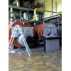 北京專業工業鍋爐拆除回收廢舊鍋爐回收市場網