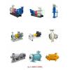 進口耐腐蝕泵(歐洲進口)