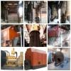 二手锅炉回收 锅炉回收上海锅炉回收公司专业回收工业锅炉回收