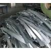 厦门不锈钢回收 工厂不锈钢废料304回收 201回收